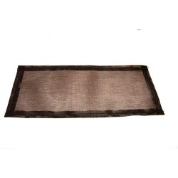 Mat for seat upholstry, extra strong