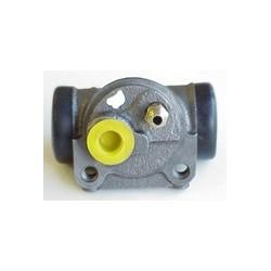 remcilinder ZX NOS 95659475