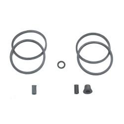 Brake calliper overhaul set 2CV
