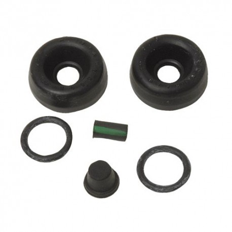 Overhaul kit brake-wheel cylinder rear LHM