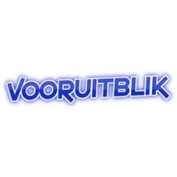 Koppakking NOS 0209.S6 XUD9